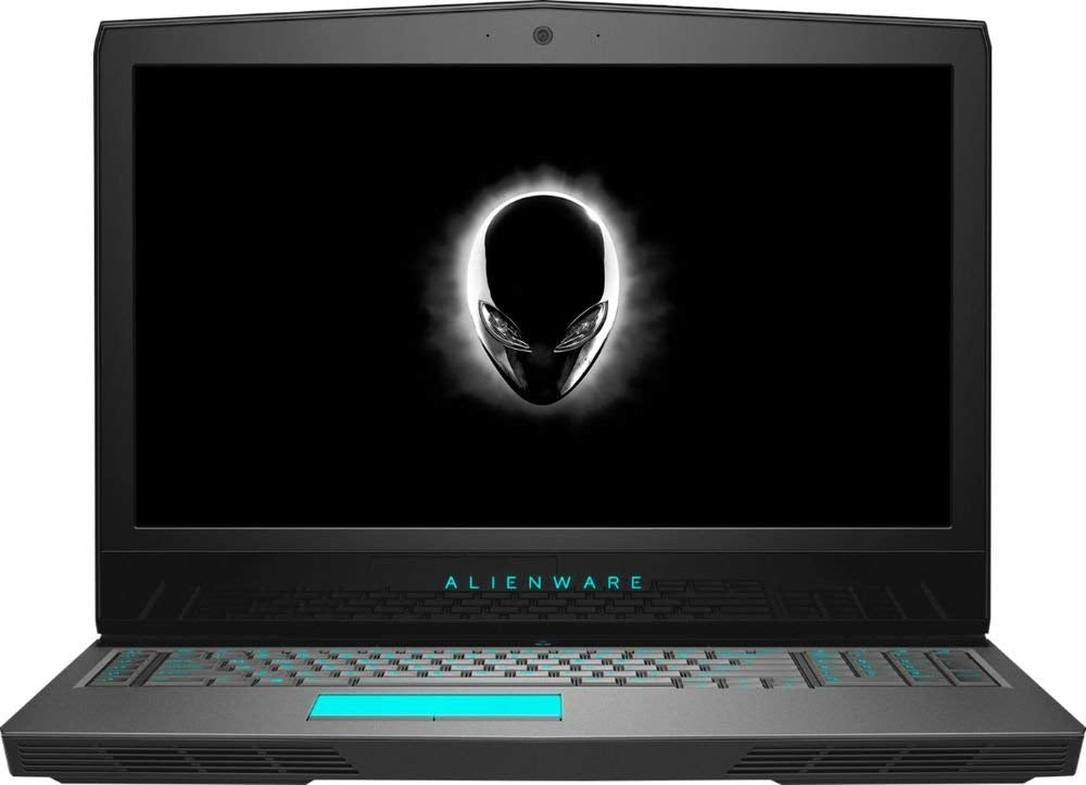 Alienware 15 R4 AW15R4-15.6
