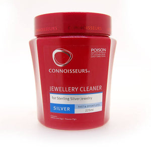 Connoisseurs Jewellery Cleaner