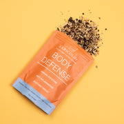 Body Defense - Monthly Subscription