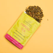 Fibroid Tea