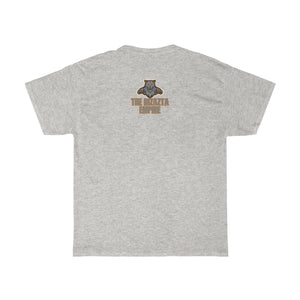 TDE 0407 Unisex Heavy Cotton Tee