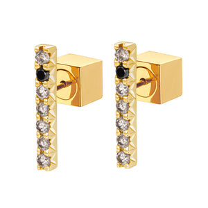 DIAMOND STUDS NO7