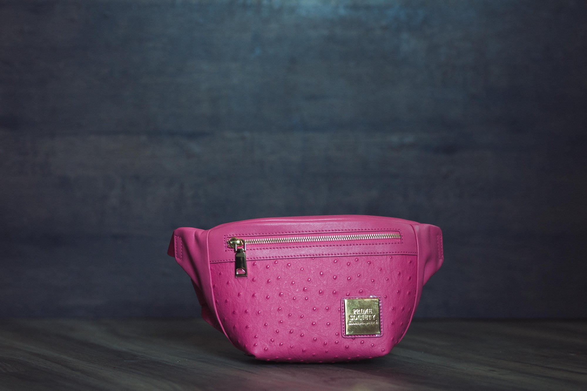 Fanny Pack Pink