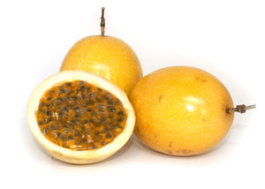 Lilikoi Passion Fruit