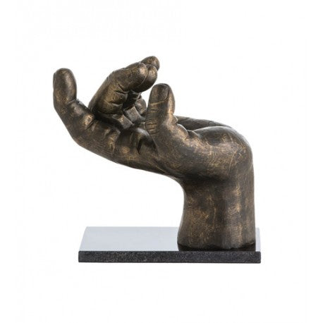 Garrick Sculpture :: 20% OFF