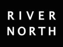 RIVER NORTH