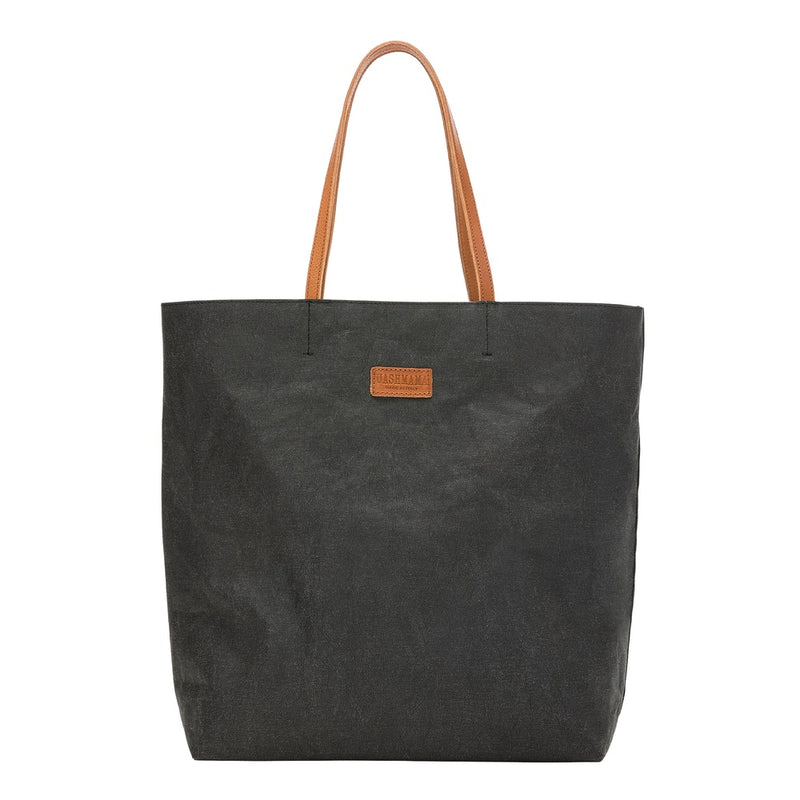 Tosca Tote