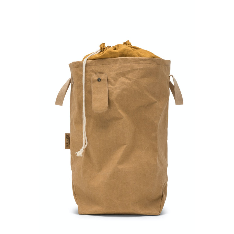 Drawstring Laundry Bag