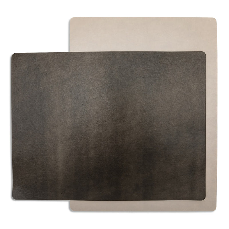 COTO // Placemat Rectangle