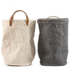 Metallic Wine Bag with cooler