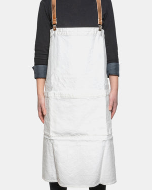 Butchers Apron Cotton