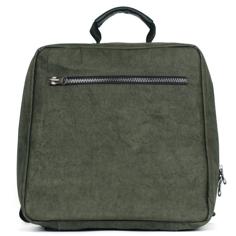 Backpack Dark Grey