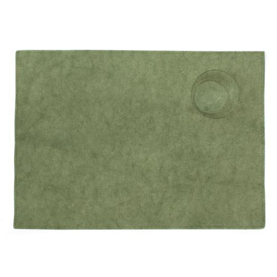 Placemat Rectangle
