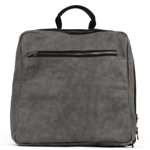 Messenger Bag Camel