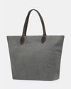 Shopper Platino