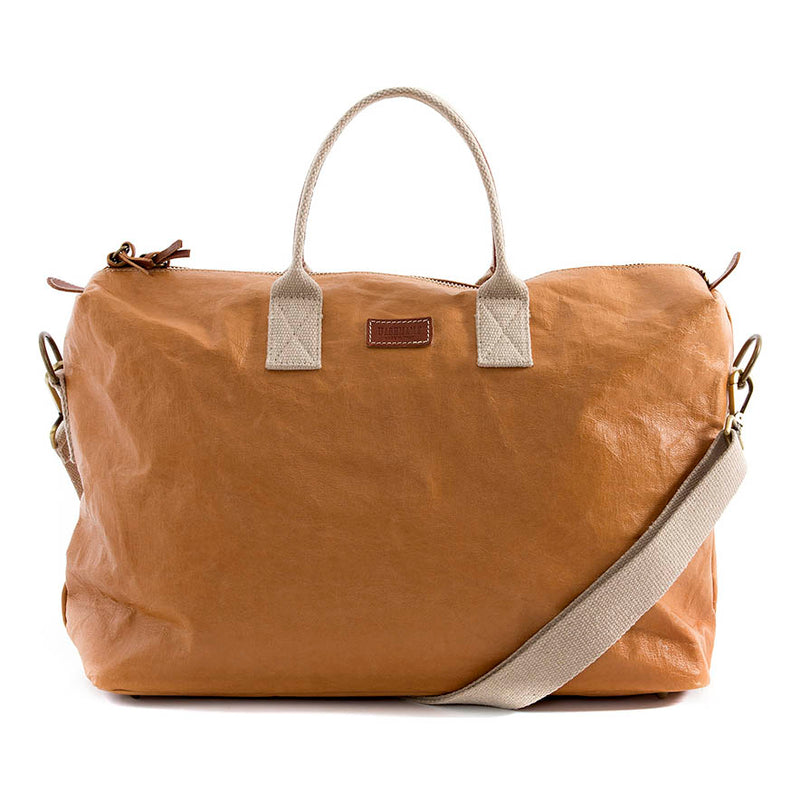Large Weekend Bag