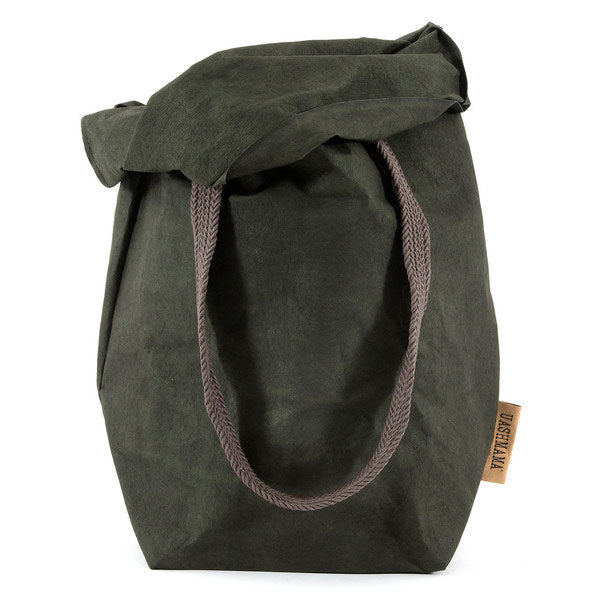 Carry Bag ~ vegan