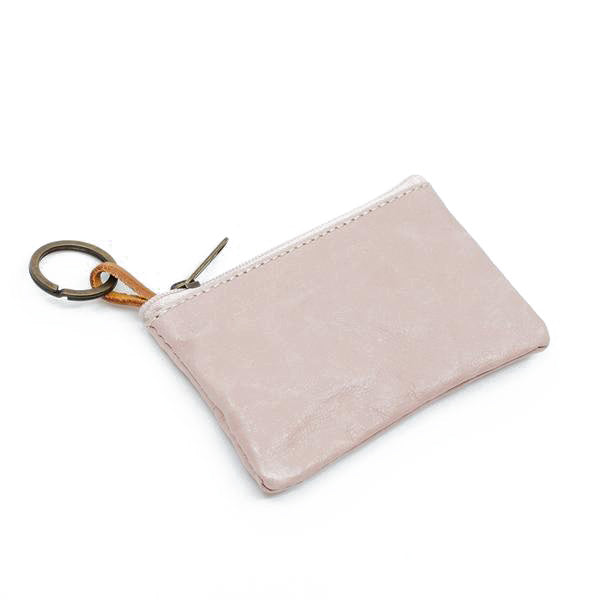 Luxe Paper Coin Purse