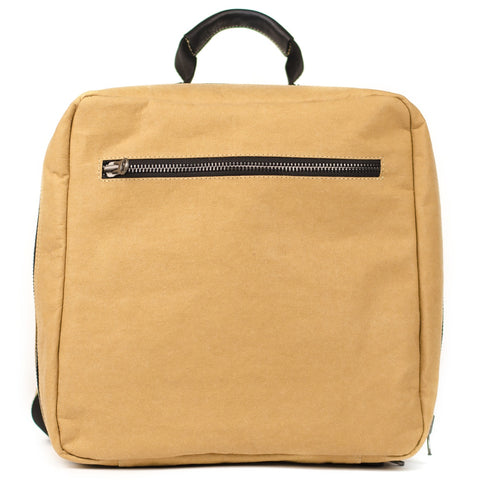 Weekend Bag Cashmere