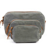 Pochette Dark Grey