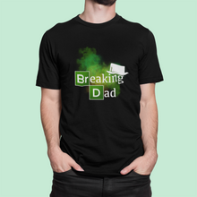 Laden Sie das Bild in den Galerie-Viewer, Breaking Dad