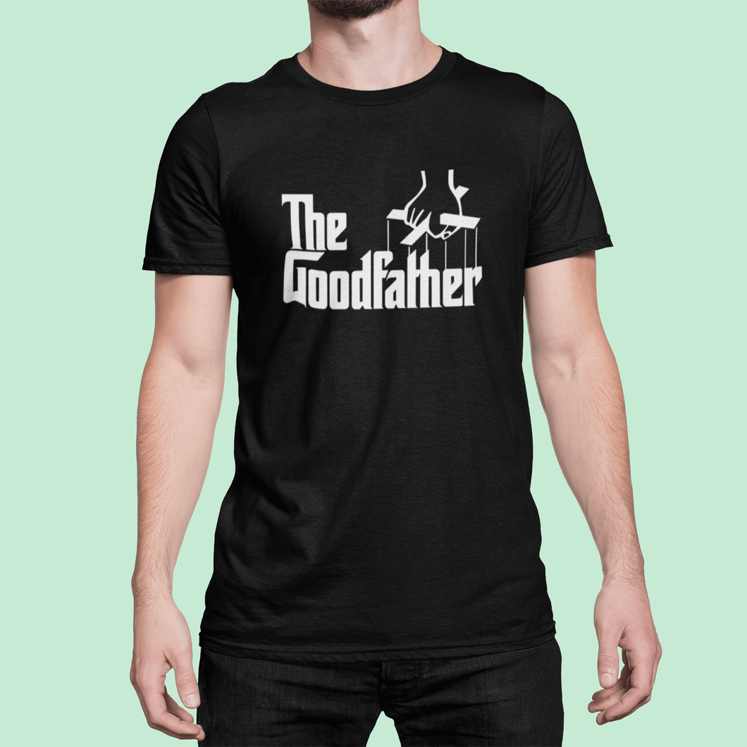 Good Father Shirt