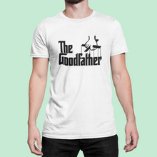 Laden Sie das Bild in den Galerie-Viewer, Good Father Shirt