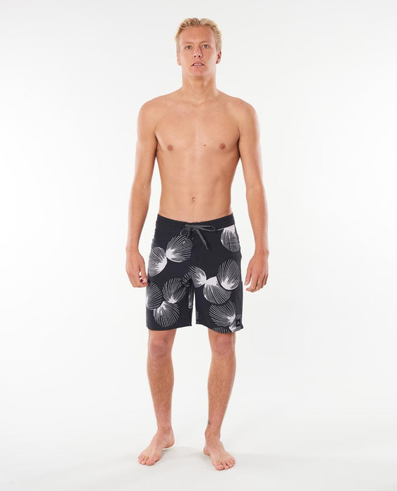 Rip Curl Mirage Cabo Boardshort