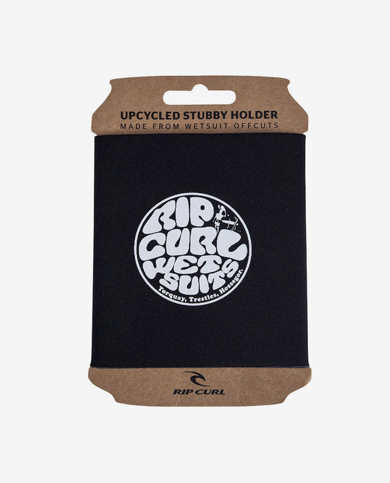 Rip Curl Upcycle Stubby Holder