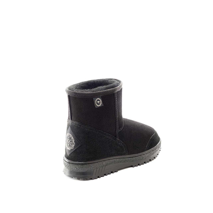 Ugg Australia Bondi Mini Black