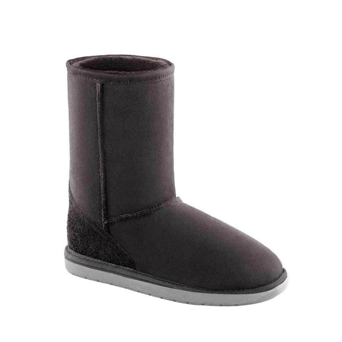 Made By Ugg Australia Classic Tidal 3/4 Black