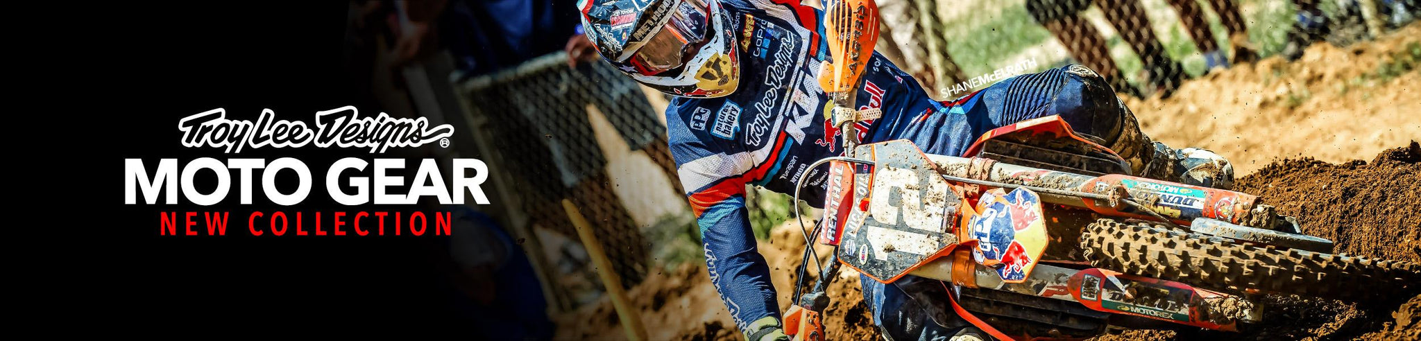 Turquoise//Navy 34 Troy Lee Designs 2018 GP Air Pants Maze