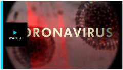 Video documentary of coronavirus covid-19