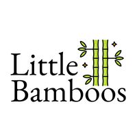 Little Bamboos
