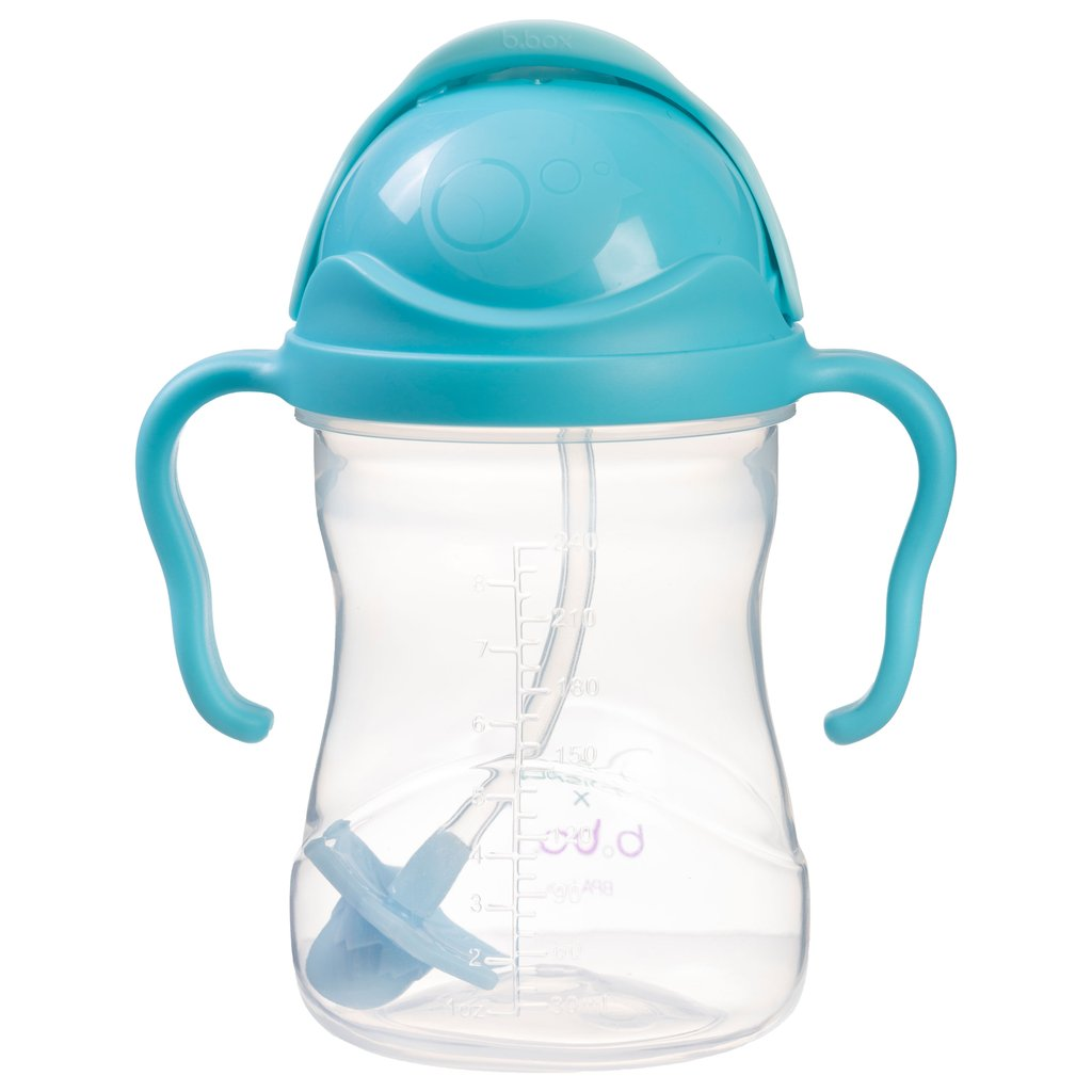 B.Box | DISNEY - ELSA SIPPY CUP