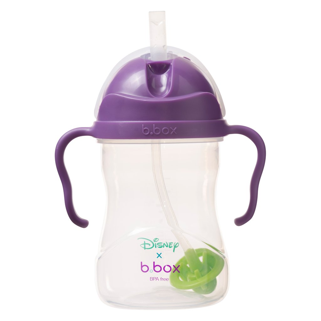 B.Box | DISNEY - BUZZ LIGHTYEAR SIPPY CUP