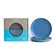 bobo&boo bamboo kids plate set - coastal | BPA & Toxin Free | Dishwasher Safe