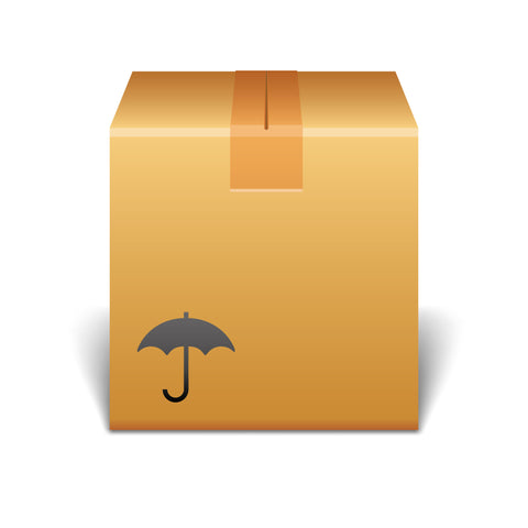Umbrella Box