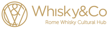 WhiskyandCo
