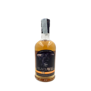 BLACK BULL 12YO 70CL 50%