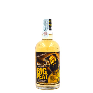 BIG PEAT 70 CL 46%