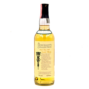 CAOL ILA MERCHANT COLLECTION 1988 70 CL 43%