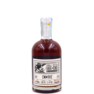 RUM ENMORE RUM NATION 1997 2016 70CL 58.7%