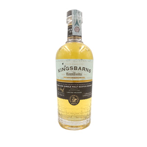 KINGSBARN DREAM TO DRAM 46% 70CL