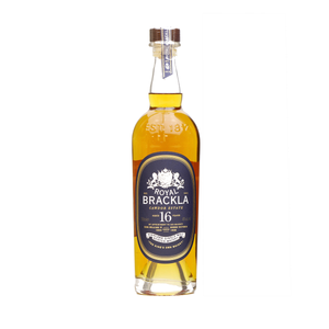 ROYAL BRACKLA 16YO 70CL 40%