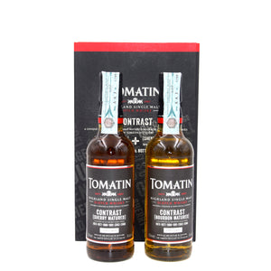 TOMATIN CONTRAST 2X35CL 46%