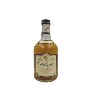 DALWHINNIE 15YO 43% 70CL