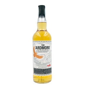 ARDMORE LEGACY 70CL 40%