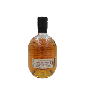 GLENROTHES 1979 - 1993 43% 70CL