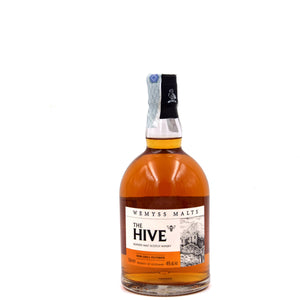 WEMYSS MALT THE HIVE 70CL 46%